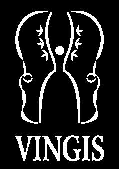 """Vilniaus Gedimino Technikos Universiteto Tautinių šokių ansamblis """"Vingis"""""""