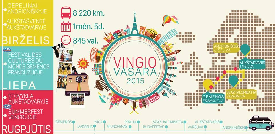 2015_vingio_vasara