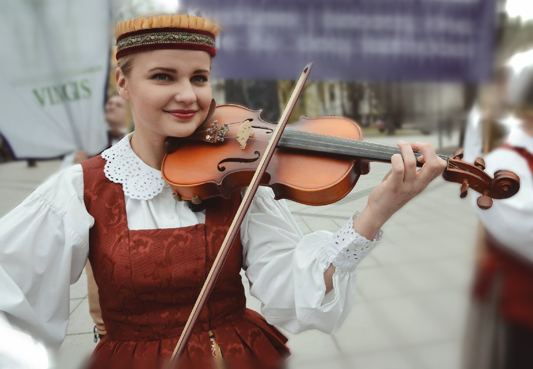 justina-plockyte