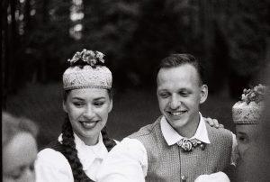 Ignalina 6